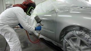 Ключ зажигание для Lexus rx300 97 03