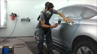 Фильтр масляный Форд торнео коннект 1 8 дизель